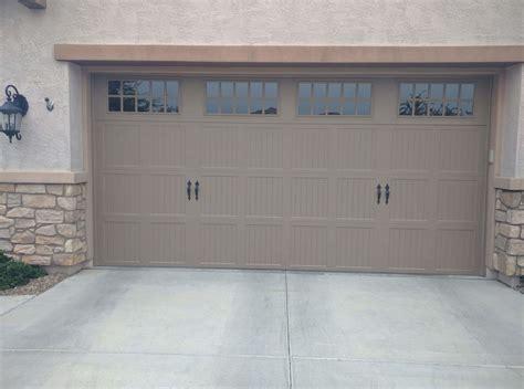 garage door repair chandler az garage door repair creek az ppi