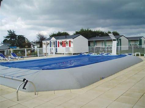 piscine zodiac hippo 65
