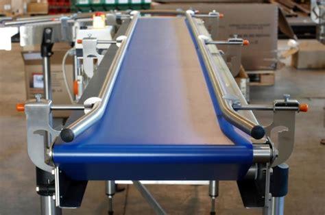 tappeti trasportatori tappeto per nastro trasportatore casamia idea di immagine