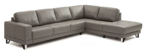 Sofas Seattle by Seattle Leather Sectional Horizon Home Furniture