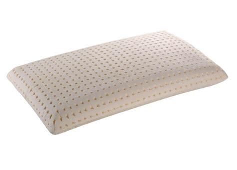 Cuscino A Saponetta - notturnia cuscino a saponetta bassa pillove momo