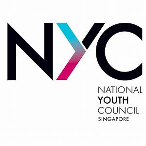 National Youth Council of Singapore - Wikipedia