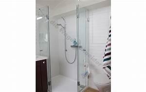 Dusche In Der Küche : zwei zimmer k che bad die wagenschneider ~ Watch28wear.com Haus und Dekorationen