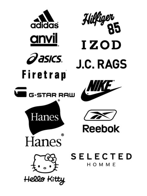 You can download in.ai,.eps,.cdr,.svg,.png formats. Vector Free Logo Free Logo Brands Adidas, hilfiger 85 ...
