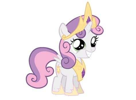 Alicorn, Animated, Artist