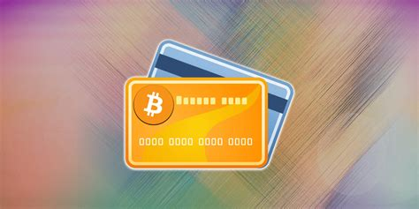 After you have paid, you will instantly receive the voucher code by email. How to Buy Bitcoin with a Prepaid Card