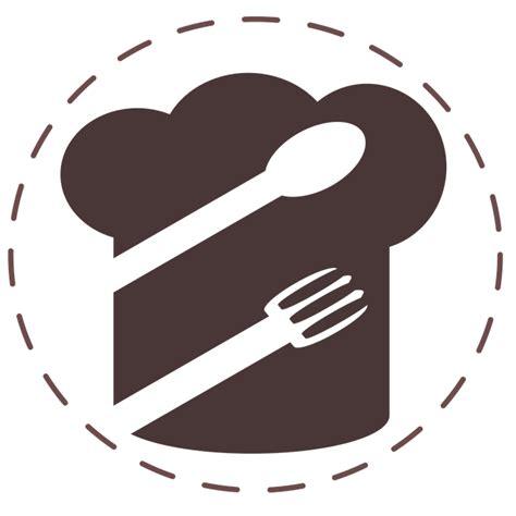 free illustration logo kitchen cook vector chef