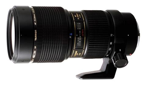 tamron sp 70 200mm f 2 8 di ld specifications and opinions juzaphoto