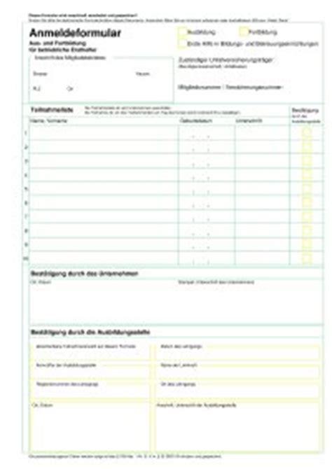 abrechnung kilometergeld vorlage formular