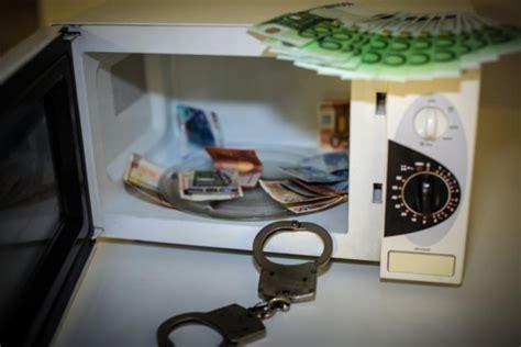 VID Finanšu policijas pārvalde lūdz uzsākt ...