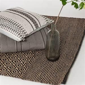 Tapis En Jute Ikea : casatera une marque tr s nature joli place ~ Teatrodelosmanantiales.com Idées de Décoration