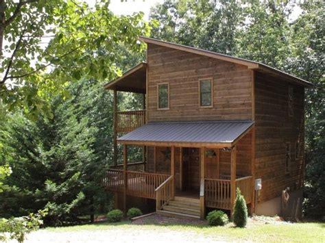 helen cabin rentals 1 or 2 bedroom helen ga cabin rental buckhead lodge