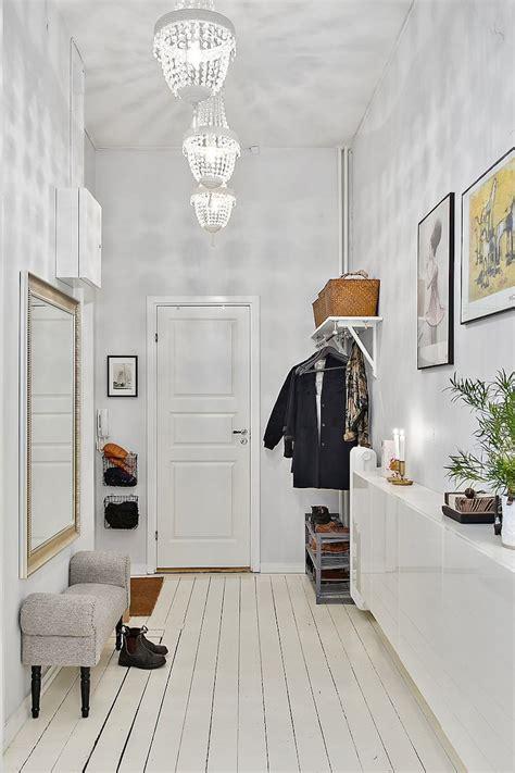 perfect scandinavian interior design