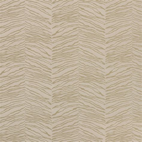 Textured Animal Print Wallpaper - esqueje zebra gold and 25405