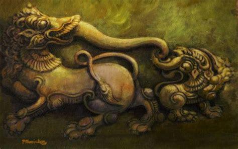 popular indian mythological creatures quora