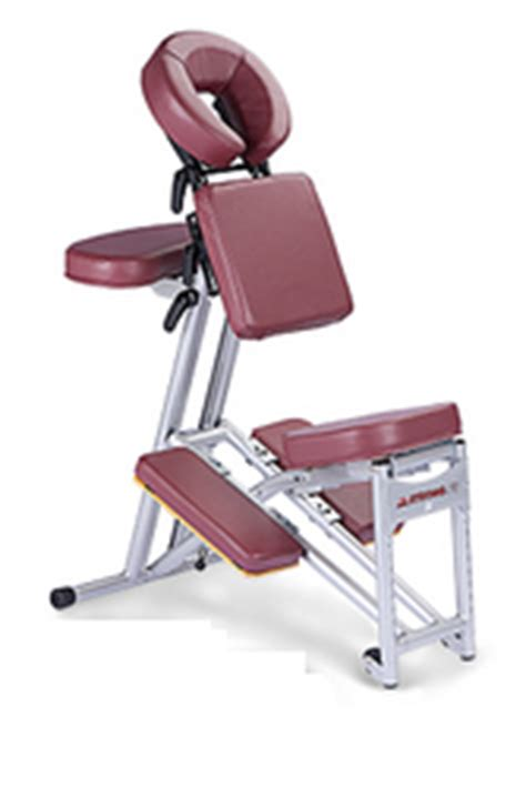 stronglite chair canada therapy supplies and products table chairs and
