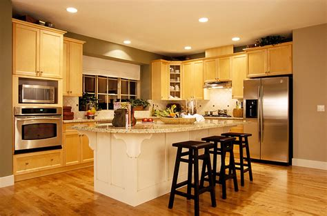 Kitchen Cabinets San Marcos Ca Mf Cabinets
