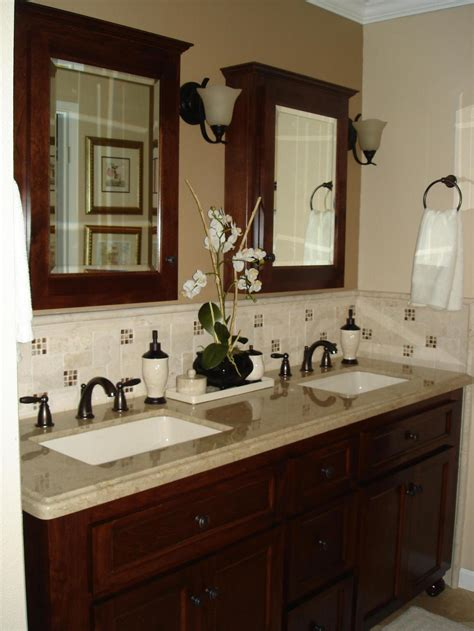 bathroom backsplash beauties bathroom ideas designs hgtv