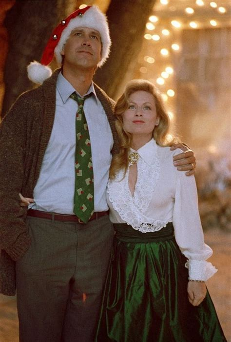christmas vacation costume ideas vacation great chevy beverly deangelo favorites