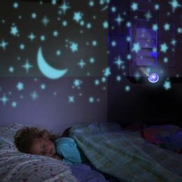 sleepy baby night light children 39 s night lights