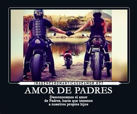 Best Imagenes De Motos Deportivas Con Frases De Amor Image Collection