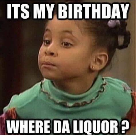 Birthday Countdown Meme - 25 best ideas about its my birthday quotes on pinterest it s my birthday quotes it s my
