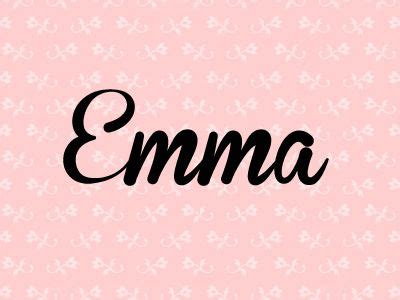 images  emma   pinterest initials personalized baby  wooden wall letters