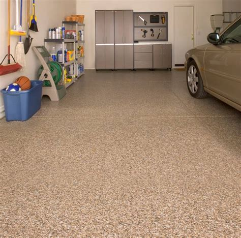 garage floor paint sealant garage sealant your model home