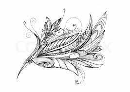 Zeichnungen Mit Bleistift Für Anfänger : bildergebnis f r zeichnungen mit bleistift f r anf nger blumen art skizzen zeichnung ~ Frokenaadalensverden.com Haus und Dekorationen