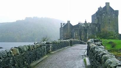 Castle Hogwarts Backgrounds Wallpapers Medieval 1080 1920