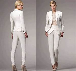 women suits women pant suits for wedding 07 steampunk With wedding dress suits for ladies