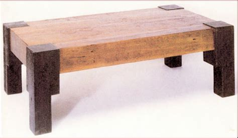 reclaimed wood coffee tables antique wood coffee tables