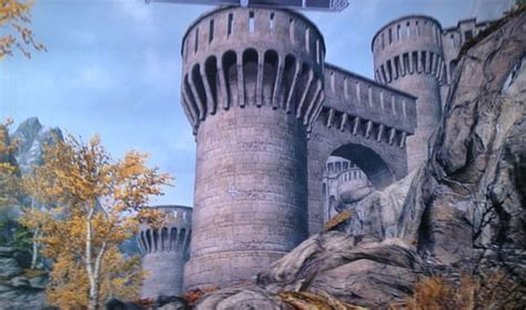 skyrim fort dawnguard location  cave product reviews net