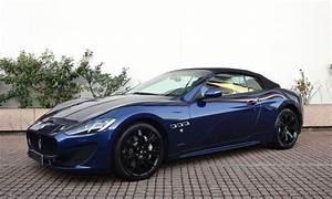 Maserati Antibes : erleben sie magische sommerferien in europa es magazine ~ Gottalentnigeria.com Avis de Voitures