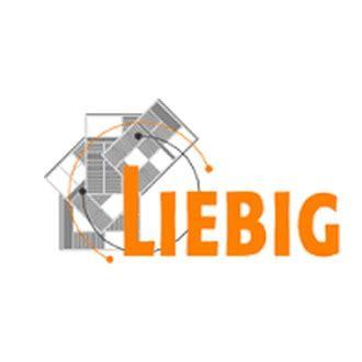 Pressevertrieb Gmbh by Presse Vertrieb Hermann Liebig Gmbh