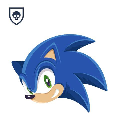 Sonic 25th Anniversary
