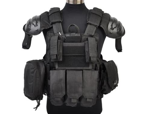 Popular Molle Vest-buy Cheap Molle Vest Lots From China