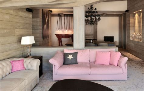 Light Pink Sofa Inspirational Light Pink Couch Or Darling Led Lights For Kitchen Under Cabinet Boys Bedroom Light Fixtures Lighting Ceiling Two Pendant Ikea Bathroom Mirrors With Contemporary Vanity Grey Tile Retractable Landscape