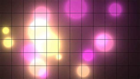 hd p disco lights vj loops visual effects