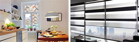 Fenster Sichtschutz Modern by Sichtschutz Fenster Livoneo 174