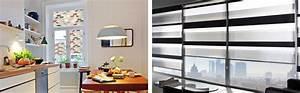 Fenster Rollos Für Innen : sichtschutz fenster blickdichte plissees rollos jalousien mehr livoneo ~ Watch28wear.com Haus und Dekorationen