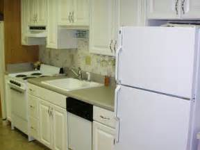 small kitchen design ideas gallery kitchen tips seven tips to create a small kitchen