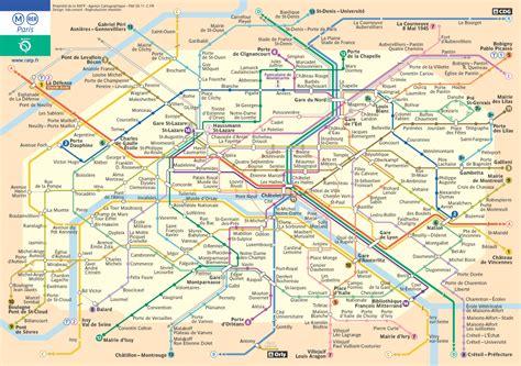 yufamily org go underground on a tour of the m 233 tro 郁氏家族网站 游巴黎地铁