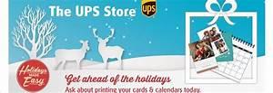 Ups Near Me : the ups store in saint petersburg fl local coupons december 01 2017 ~ Orissabook.com Haus und Dekorationen