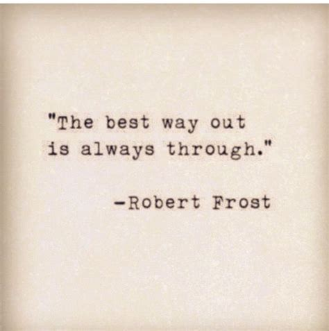 robert frost quotes  poems   inspire