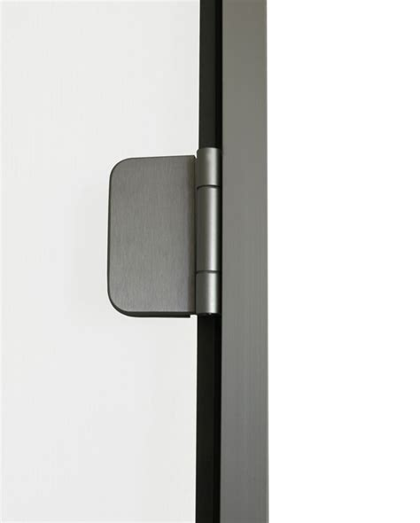 porte vitr 233 e pour hammam largeur 100 cm avec profil 233 s en aluminium
