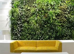 Installing, A, Vertical, Garden, Indoors, Can, You, Make, It, Happen