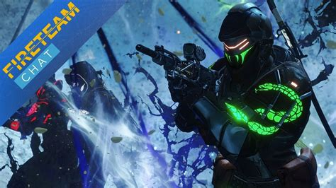 destiny 2 bungie exclusive season of the drifter