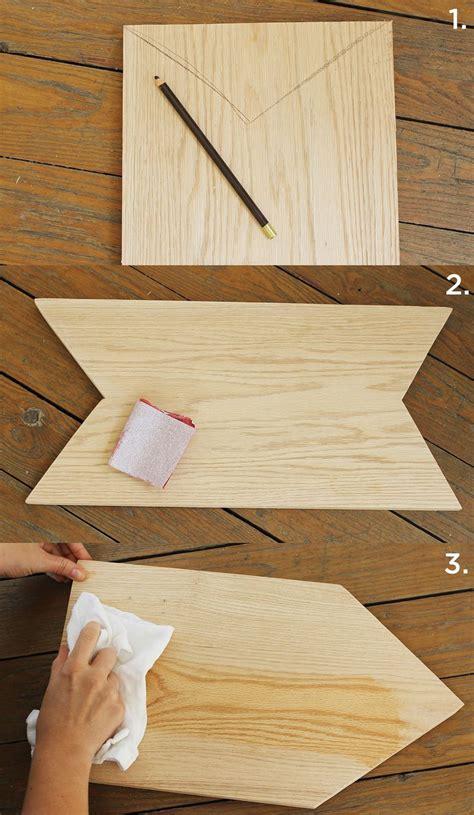 pin  crafts