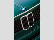 Buy used 1975 BMW 2002 2 DOOR AMAZON GREEN in Sun Valley